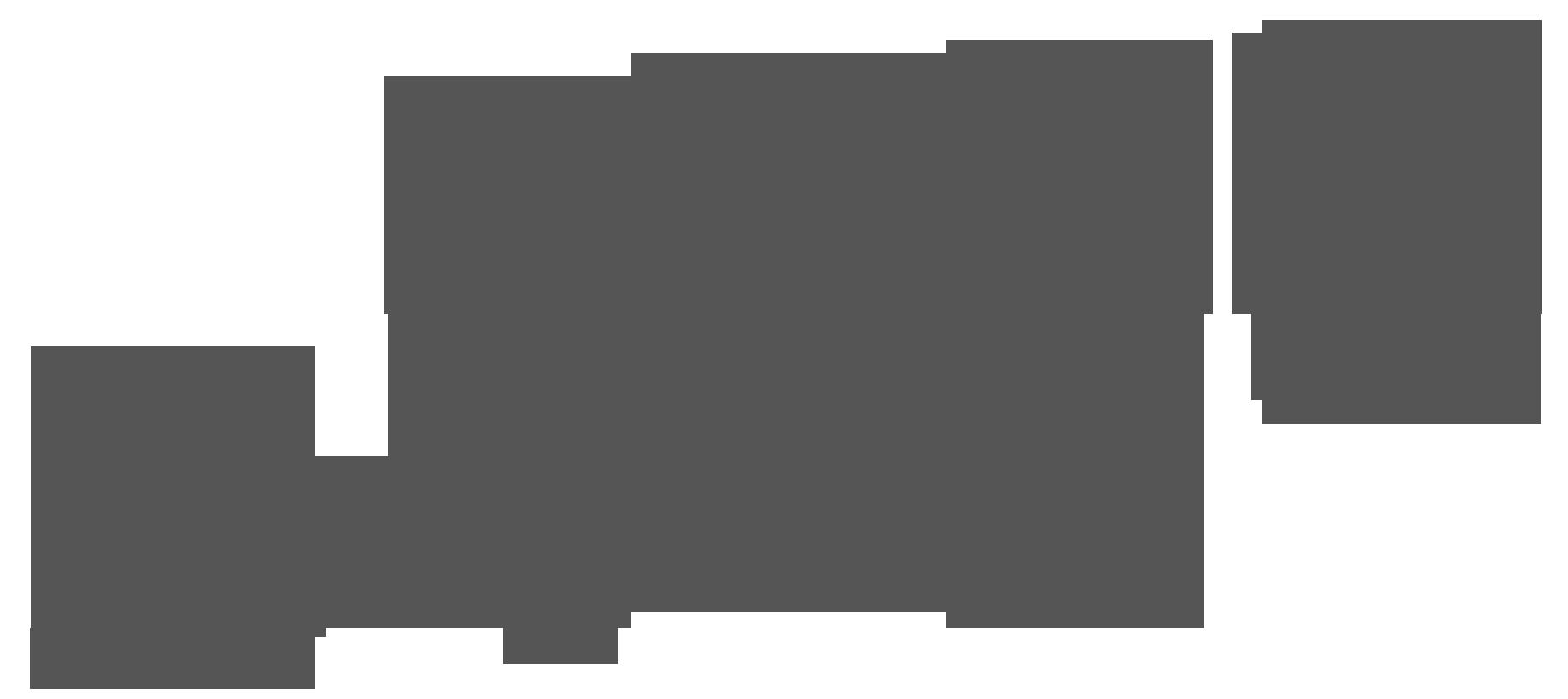 le 99B, votre appartement aux portes de Lille